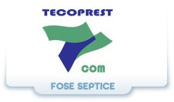 Sigla Tecoprest Com