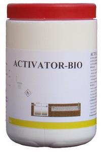 Activator-Bio 1 Kg